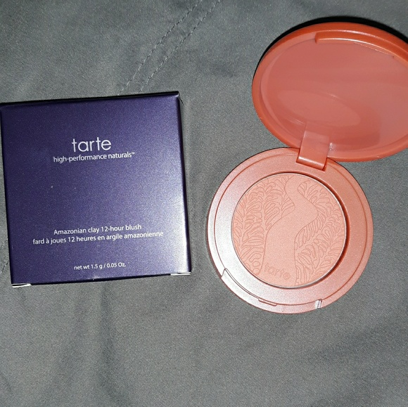 tarte Other - Tarte Quirky Blush